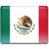 Mexico-Flag-icon